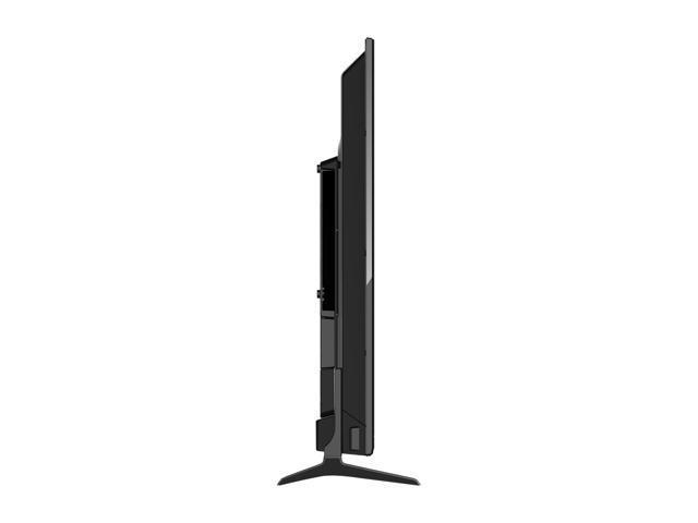 "Avera Digital Aeria Series 24"" 1080p 60Hz LED HD TV 24AER10"