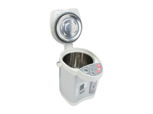 TATUNG THWP-40 4-Liter Electronic Hot Water Dispenser