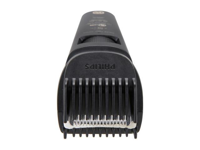 Norelco Beard Trimmer 3000 Beard & stubble trimmer, Series 3000 BT3210/41