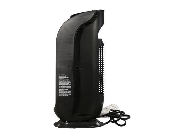 BIONAIRE BCH7302-UM Oscillating Ceramic Tower Heater