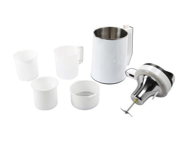 Midea 1.3 Liter NutRiceGran Milk Extractor