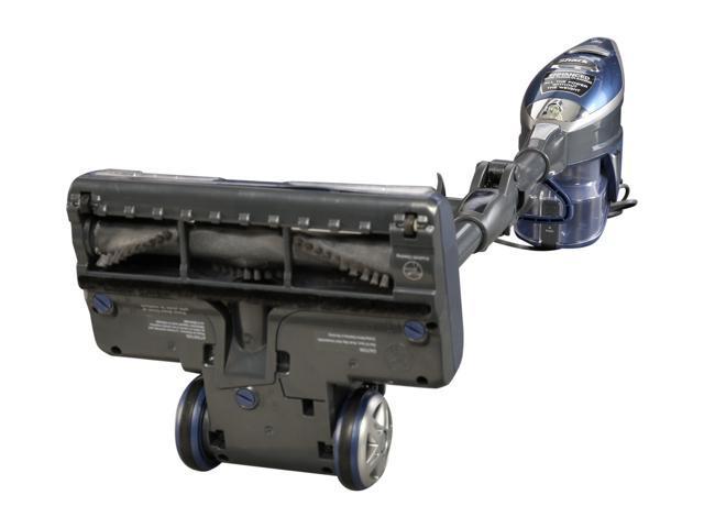 Refurbished: Shark Rocket UV330 Deluxe Pro Flex Ultra-Light Stick Vacuum (Certified Refurbished)