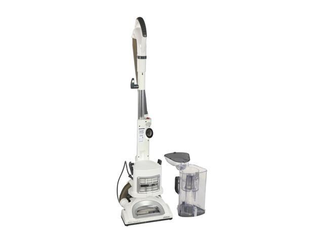 Refurbished: Shark NV355 Navigator Lift-Away Professional Upright Vacuum Cleaner