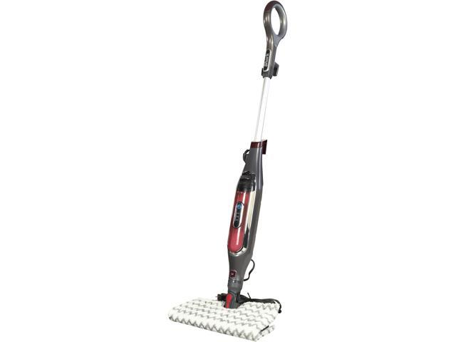 Refurbished: Shark S5003 Genius Steam Pocket Mop System