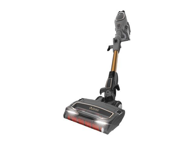 SharkFLEX DuoClean Corded Ultra-Light Vacuum HV392