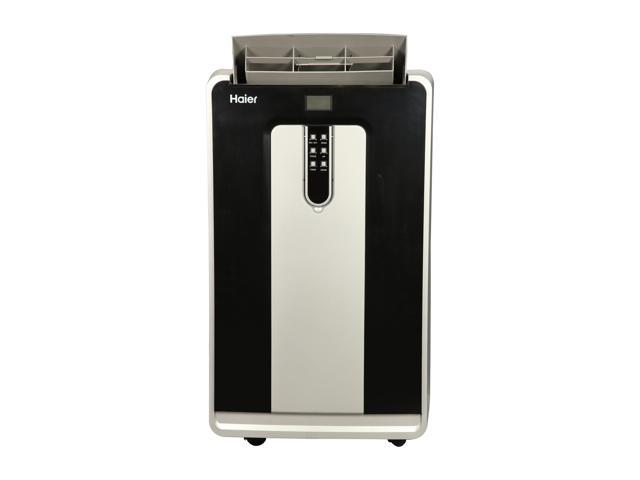 Refurbished: Haier HPN10XCM 10,000 Cooling Capacity (BTU) Portable Air Conditioner