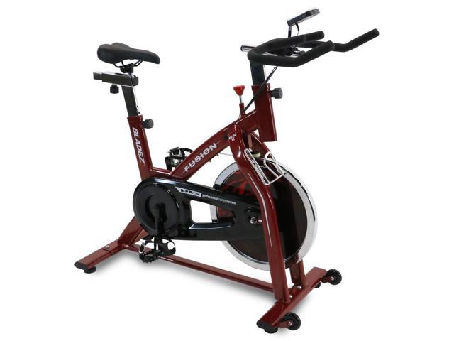 Bladez Fitness Fusion Gs Ii Indoor Bike