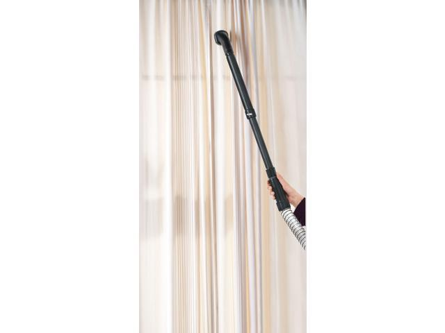 Hoover Windtunnel Max Bagged Upright - UH30600