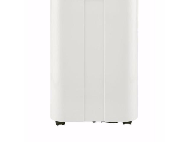 Haier HPP10XCT 10,000 BTU Portable Air Conditioner