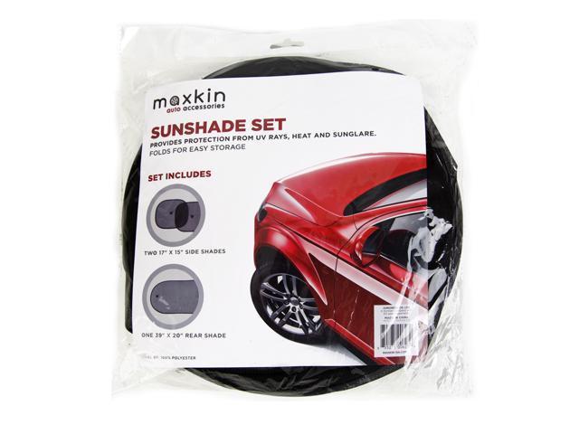 Maxkin Sun Shade Kit MAX-MAXA-23
