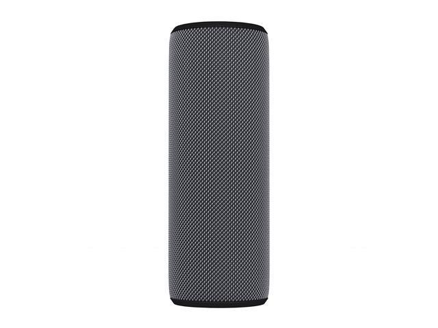 Refurbished: Logitech UE MEGABOOM Water Resistant Bluetooth Wireless Speaker - 984-001220