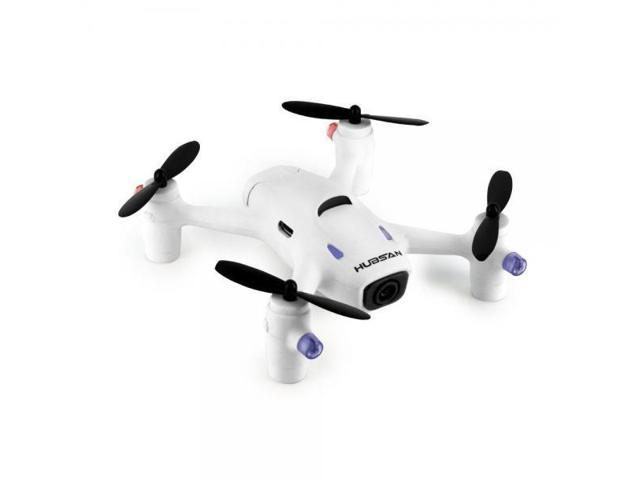 Hubsan H107C+ X4 Camera Plus 2.4Ghz RC Quadcopter with 720P Camera and Altitude Hold Function RTF