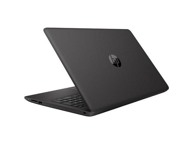 "HP Laptop 250 G7 (5YN09UT#ABA) Intel Core i5 8th Gen 8265U (1.60 GHz) 8 GB Memory 256 GB SSD Intel UHD Graphics 620 15.6"" Windows 10 Pro 64-bit"