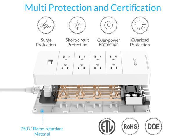 A1DS_131318561403318443xaGFpzzPlX built in surge protector outlet surge protectors at lowes orico  at webbmarketing.co