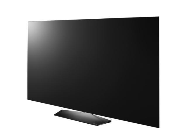 lg electronics oled65b6p 65 inch 4k ultra hd smart oled tv 2016 model. Black Bedroom Furniture Sets. Home Design Ideas