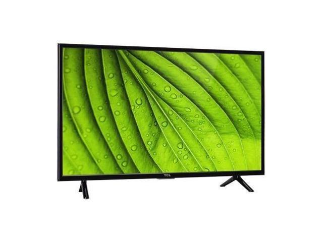 "TCL Class 1-Series 40"" Full Array LED HDTV 40D100"