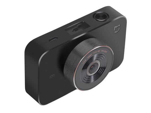 Xiaomi Mijia 1080p Dash Cam