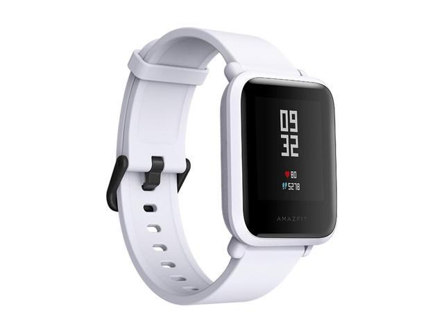 Xiaomi Huami Amazfit Bip GPS Bluetooth Smart Watch w/HRM