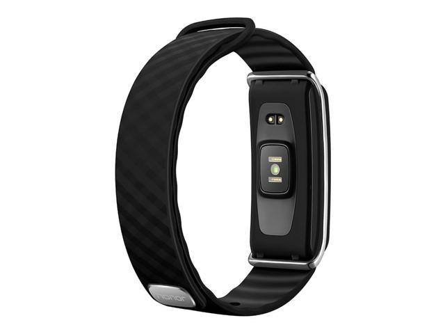 Huawei Honor A2 Smart Wristband Heart Rate Monitor Bracelet Fitness Tracker IP67 Bluetooth For Android iOS