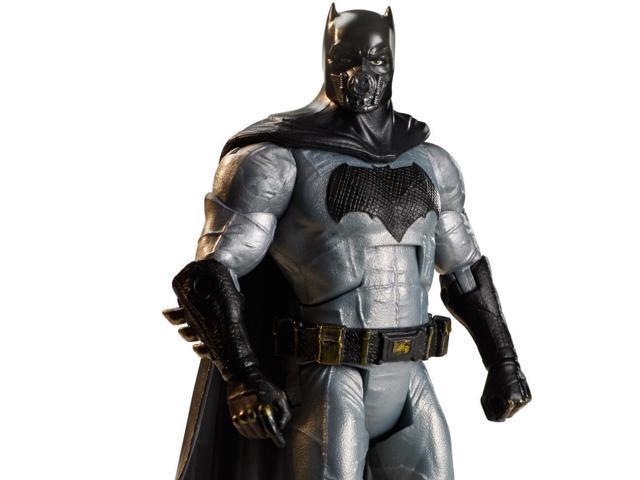 """Mattel DC Comics Multiverse Suicide Squad Figure, Batman, 6"""""""