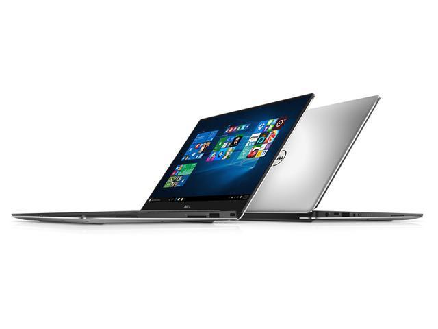 "Refurbished: DELL XPS 9350 13.3""  I7 I7-6560U 2.20GHz 16GB RAM 1TB SSD Windows 10 Pro Touchscreen - OEM"