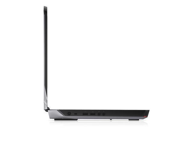 Refurbished: Alienware 15 R2 4K UHD Touchscreen Gaming Laptop Intel Skylake Core i7-6700HQ 16GB DDR4 Memory 128GB SSD + 1TB HDD NVIDIA GeForce GTX 980M Klipsch Audio USB 3.0 Windows 10 Professional - OEM