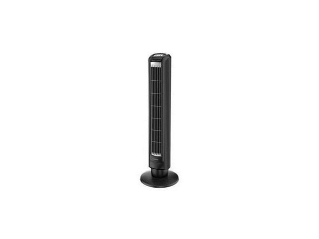 "LASKO 2108 32"" Tower Fan With Remote"