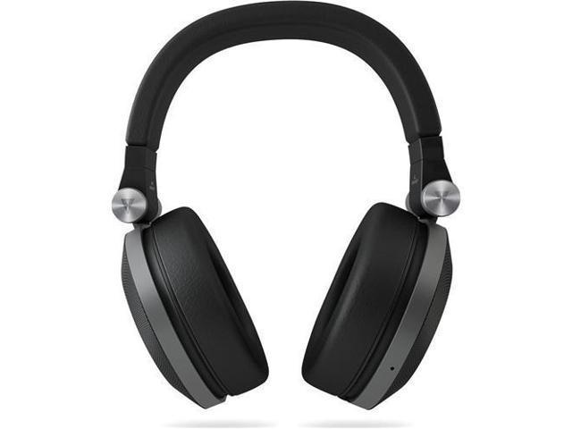 JBL E50 Synchros Over Ear Bluetooth Headphones (Black) – NeweggFlash com