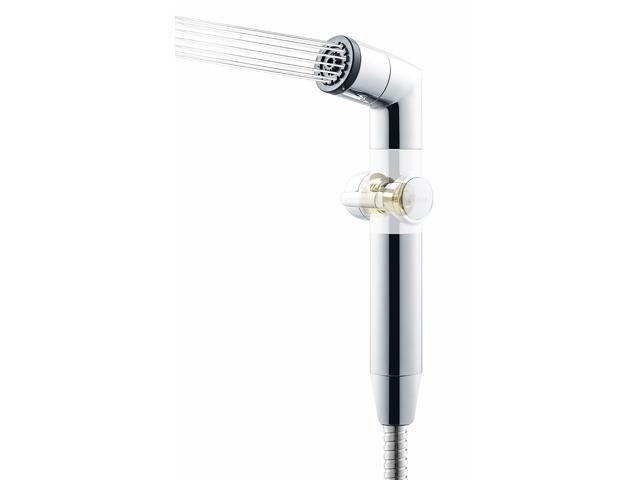 A1 Handheld Bidet Sprayer