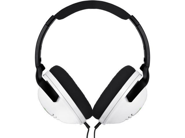 SteelSeries Spectrum 4XB Xbox 360 Headset (Open -Box) - OEM