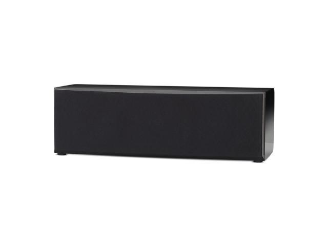 """Refurbished: JBL Studio 225C Dual 4"""" Center Channel Speaker"""