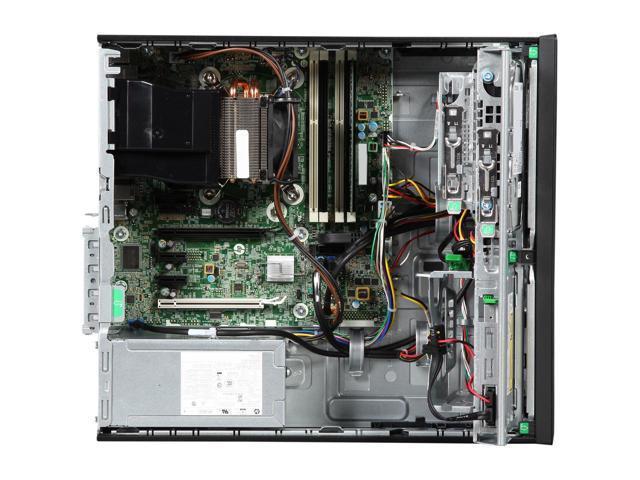Hp elitedesk 800 g1 usdt network driver | Solved: Can't
