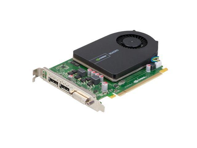 Refurbished: Lenovo ThinkStation E31 M2552 Workstation - Intel Xeon E3-1225 v2 3.20GHz Quad Core Processor, 8GB DDR3 Ram, 500GB HDD, NVIDIA Quadro 2000 1GB Professional Video Card, Windows 10 Pro 64-bit
