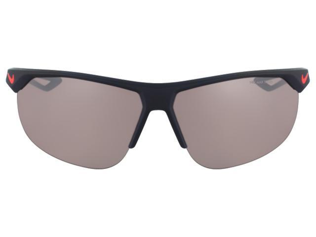 Nike EV0938 460 Men's Cross Trainer Sunglasses