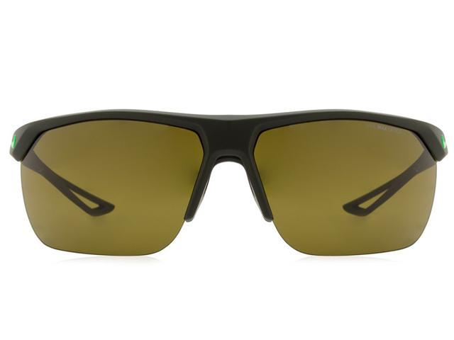 Nike EV0934 330 Men's Cross Trainer Sunglasses