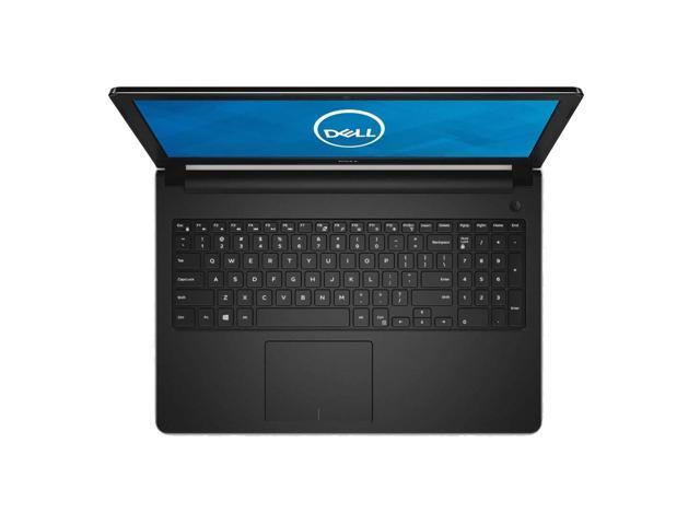 "Dell Inspiron 15 High Performance Home and Business Laptop (Intel i7-7500U Processor, 16GB RAM, 1TB Sata SSD, 15.6"" HD (1366 x 768) Display , WiFi, Bluetooth, Win 10 Pro)"