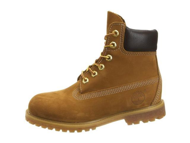 a7993eb6a997 Timberland 10360 Women s 6-Inch Premium Waterproof Boots
