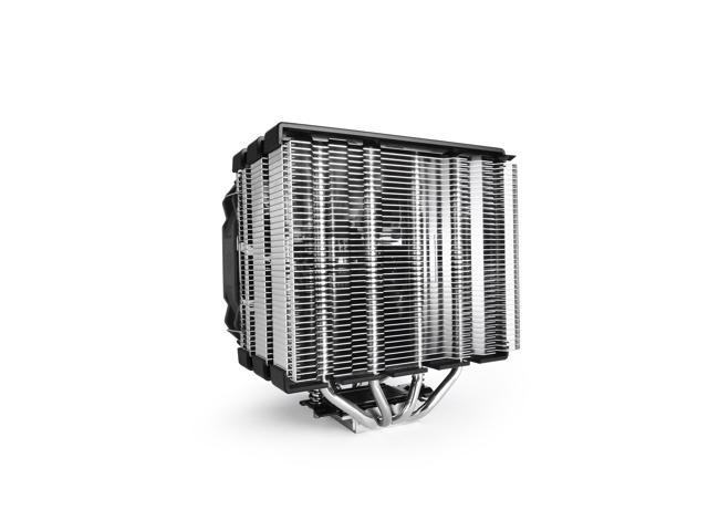 CRYORIG H5 Ultimate Mid Tower Cooler for AMD/Intel CPU's