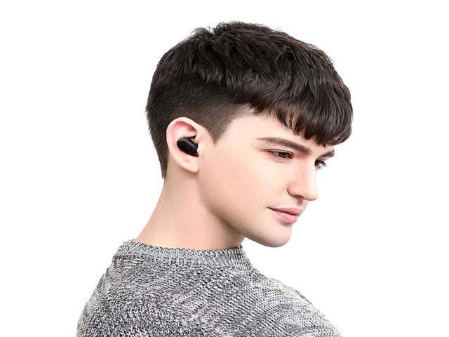 Xiaomi Bluetooth Headset Mini - Black