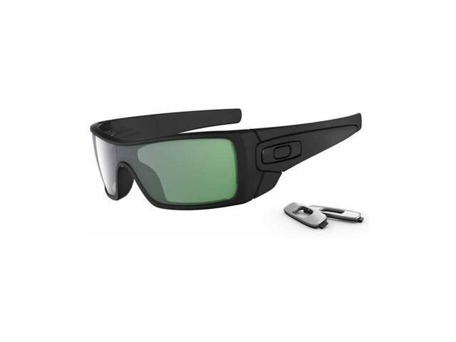 Oakley Men's Batwolf Sunglasses OO9101-04