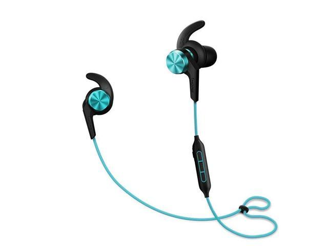 1more ibfree bluetooth in ear wireless sport headphones earphones earbuds headset with apple. Black Bedroom Furniture Sets. Home Design Ideas