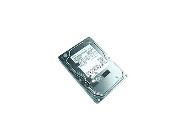 Refurbished: HUH728080ALE604 8TB 7200RPM SATA 3.5Inch Hitachi Hard Drive
