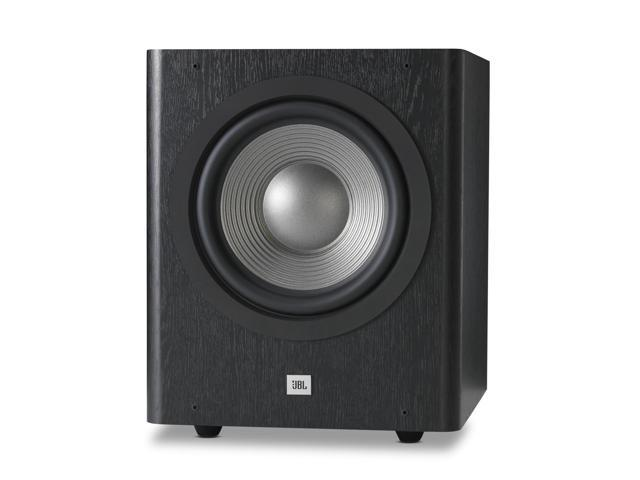 "Refurbished: JBL SUB250 10"" Powered Subwoofer"
