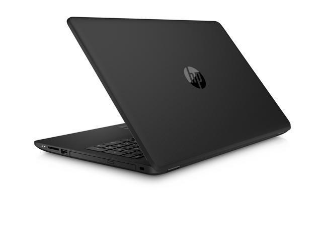 "HP 15.6"" Premium Touchscreen Notebook, Intel Pentium Quad-Core N3710 Upto 2.56GHz , 4GB DDR3L, 500GB HDD, DVD-RW, Webcam, Card Reader, Wifi, Windows 10 Home"
