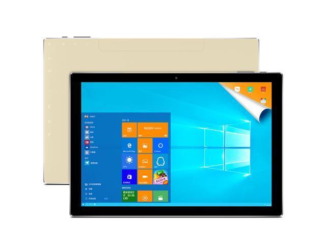 Teclast Tbook 10 S 2 in 1 Tablet PC 10.1 inch Windows 10 + Android 5.1 4GB RAM 64GB ROM IPS Screen Intel Cherry Trail X5 Z8350 64bit Quad Core 1.44GHz 4GB RAM 64GB ROM Bluetooth 4.0