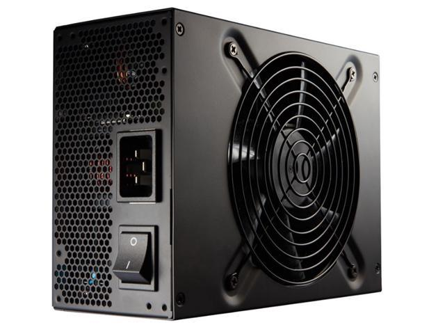 FSP CANNON 2000W ATX 12V & EPS 12V Fully Modular Power Supply with 18 Sets of PCI-E 6+2 Pins at Efficiency greater than 92% Blockchain Mining PSU (CANNON 2000)