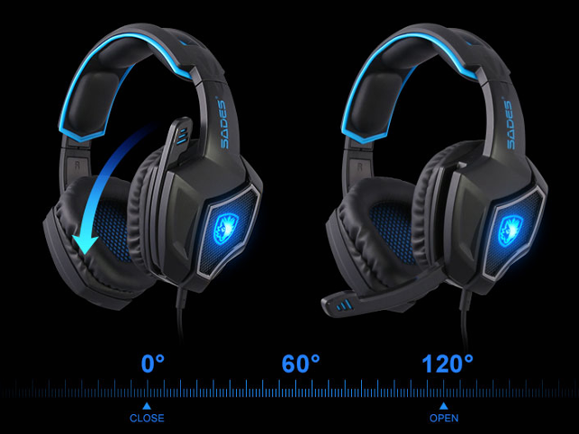 Image Result For Best Gaming Earphone