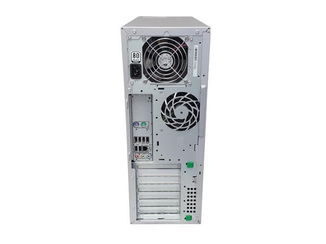 Refurbished: HP Z400 Workstation E5603 1.60GHz 4-Cores 12GB DDR3 1TB HDD Windows 10 Pro