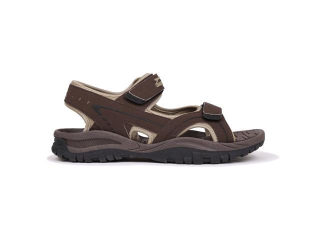 Walking Mens Quality Shoes Slazenger Footwear High Sandals Wave FcKJl1