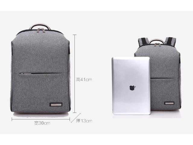 Fashionable+Mens+Backpacks